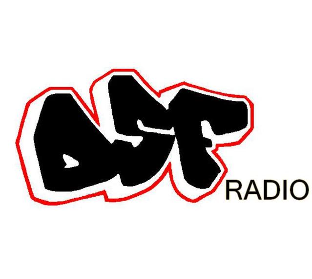 DSF Radio, pour les puristes du rap