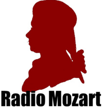 Radio Mozart partenaire des Nuits Pianistiques d'Aix-en-Provence