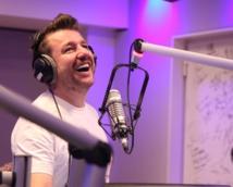 Une 7e saison pour Bruno Guillon sur Fun Radio