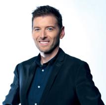 Alain Liberty, DG de Radio Scoop, est le nouveau président du SIRTI.