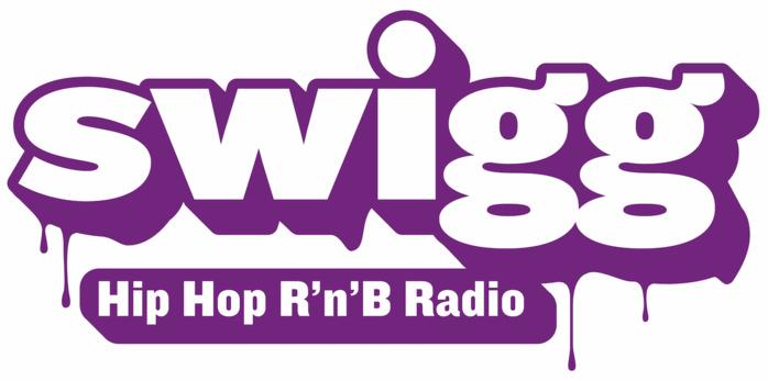 La radio Ado change de nom et devient Swigg