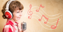 Comment trouver sa voix en radio