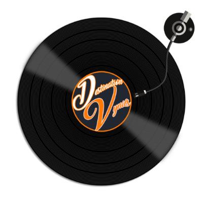 Destination Vinyles : nostalgie quand tu nous tiens !