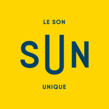 "Journée spéciale ""radios associatives"" sur SUN"