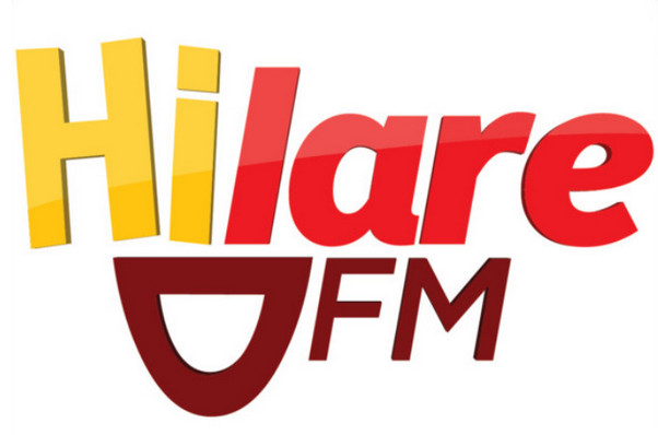 Hilare FM : la webradio du rire !