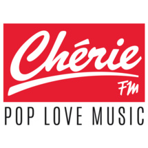 Les programmes locaux de Chérie FM entre 16h et 20h à la rentrée