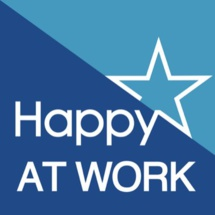 "Médiamétrie vient d'être labellisé ""Happy At Work"""