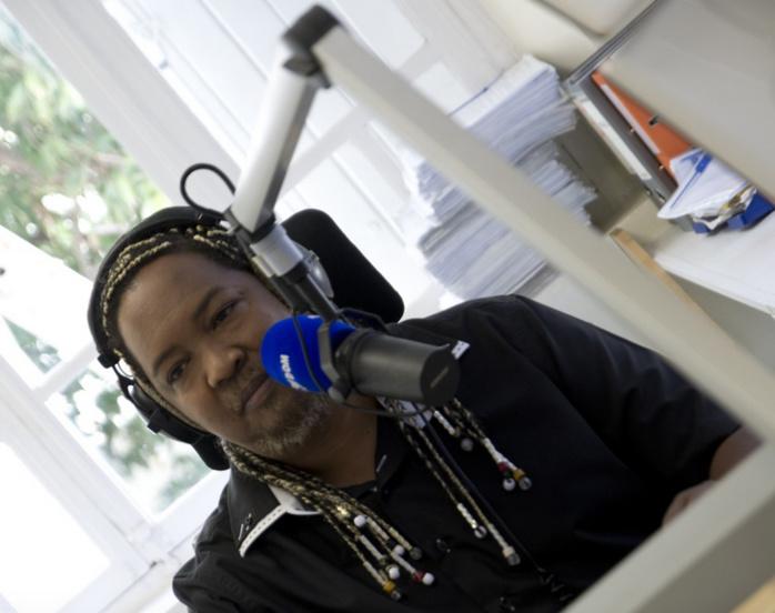 Radio Free Dom reste...<br /><br />Source : <a href=