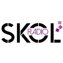 Skol Radio : les inscriptions sont ouvertes