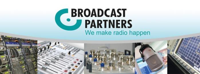 Pays-Bas : la RNT accessible aux radios locales