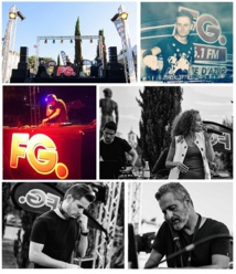 Nice : succès du festival