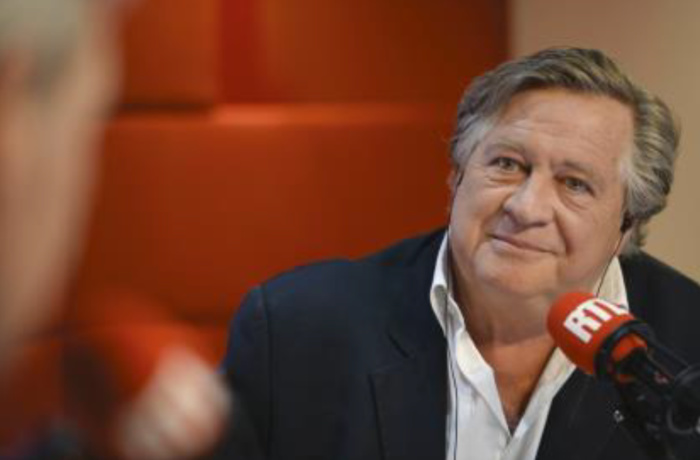 RTL : changement d'horaire pour
