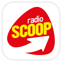 309 800 auditeurs quotidiens pour Radio Scoop