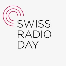 Le MAG 92 - Toute la radio suisse au Swiss Radio Day