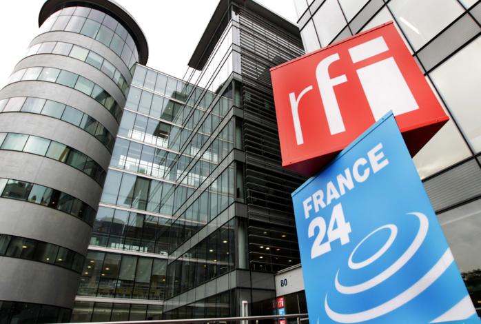 RFI c...<br /><br />Source : <a href=