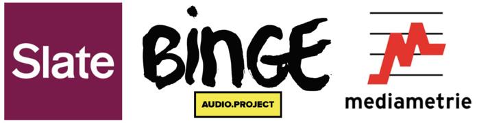 Le podcast: un nouvel âge radiophonique?