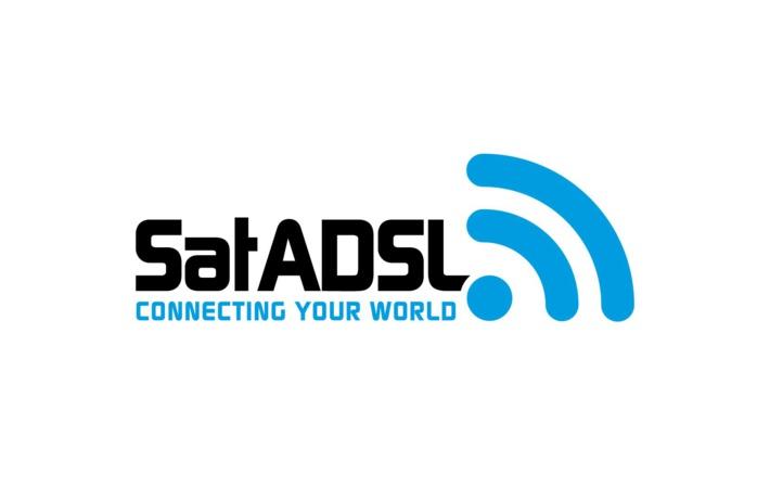 Satellite Delivery Platform : le nouveau service de SatADSL