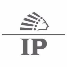 IP concentre ses activités sur le secteur audiovi...<br /><br />Source : <a href=