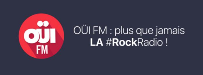 Oüi FM : nouvelle rentrée, nouveaux challenges