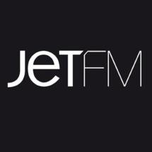 Inauguration des locaux de Jet FM