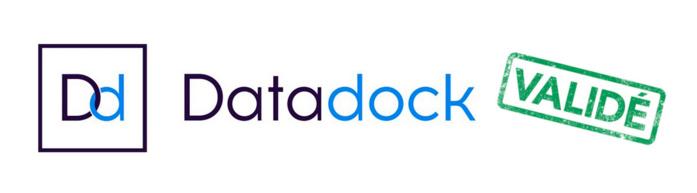 Mediatic Conseils certifié et référencé Data Dock