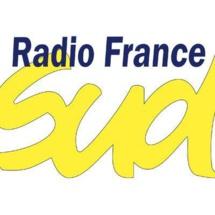 Radio France :