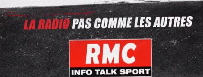 """Grilles Radio 2017 : un été """"historique"""" selon RMC"""