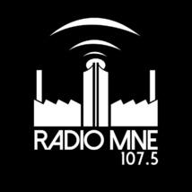 Radio MNE de retour à Mulhouse
