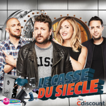 """""""Le Casse du siècle"""" : Cdiscount et Fun Radio récidivent"""
