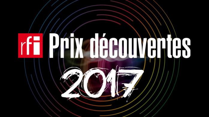 10 finalistes au Prix RFI Découvertes