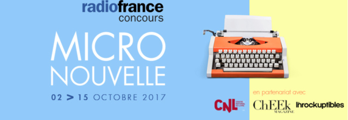 Les auditeurs de Radio France sont-ils des écrivains ?