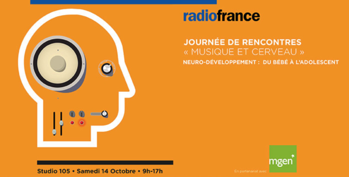 Radio France : 3e édition des r...<br /><br />Source : <a href=
