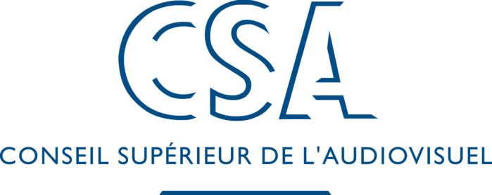 Le CSA, première administration labe...<br /><br />Source : <a href=
