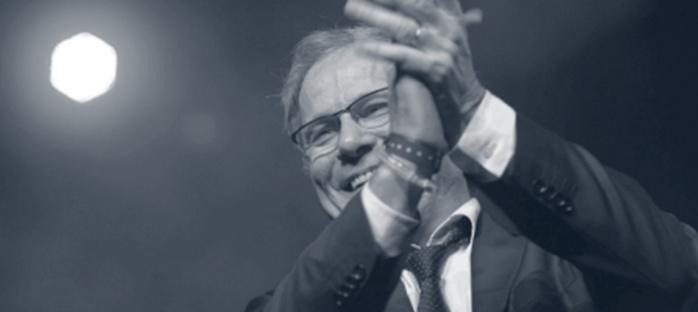Passé par France Inter et RTL, Philippe Chaffanjon avait quitté France Info à la fin du mois de juillet 2012 pour devenir directeur général adjoint de Radio France, responsable du réseau France Bleu.