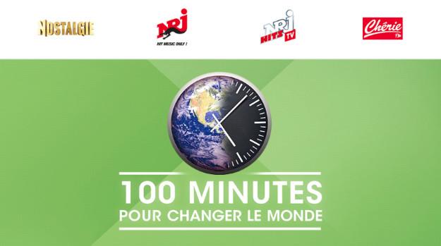 N-Group offre 100 minutes à 15 associations