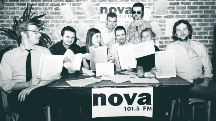 Radio Nova remet...<br /><br />Source : <a href=