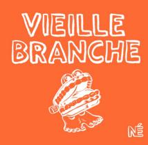 """Nouvelles Écoutes lance le podcast """"Vieille Branche"""""""