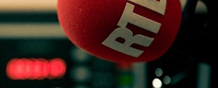 RTL : une journée consacrée aux Maths