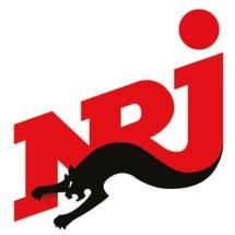 NRJ va développer un réseau national en Suède