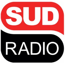 Audiences : Sud Radio attaque Médiamétrie