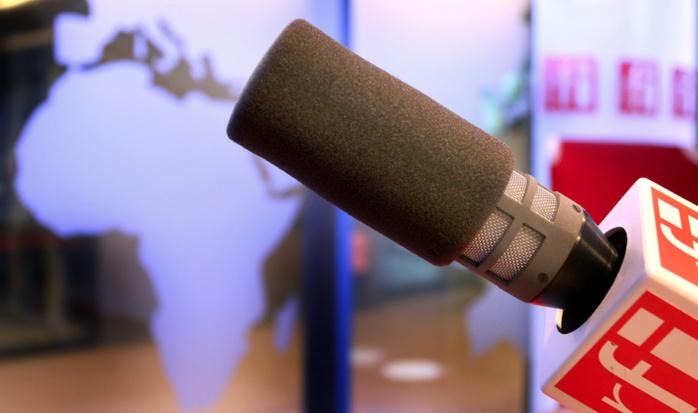 RFI : 3ème édition du Prix francophone de l'innovation dans les médias