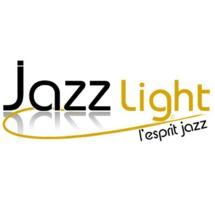 Les plus beaux tubes jazz de Noël en décembre sur Jazz Light