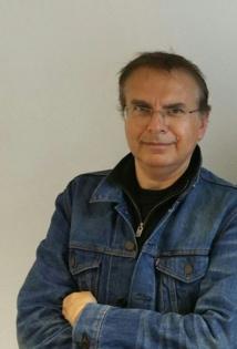 Jean-Michel Canitrot de retour à la radio
