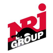 Les radios de NRJ Group diffusent les succès de Johnny Hallyday