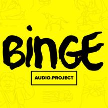 Binge Audio lance la saison 4 de Superhéros