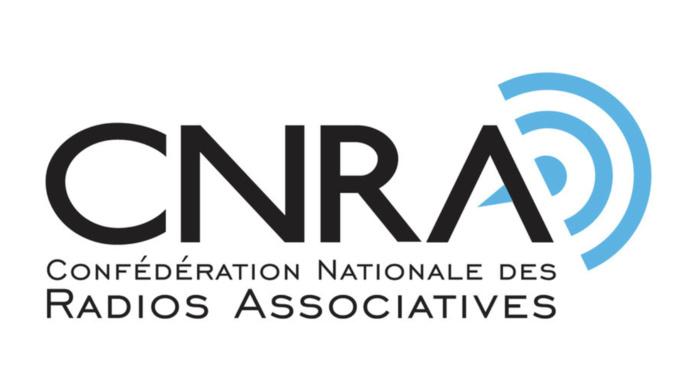 La CNRA lance une pétition pour la survie des radios associatives