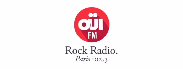 Pour Oüi FM, des millions d'auditeurs ne peuvent pas écouter la radio à Paris