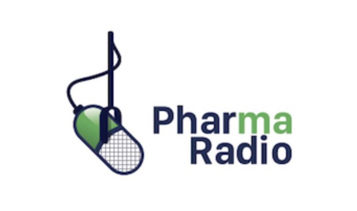 """Pharma Radio"" : une webradio consacrée à la pharmacie"