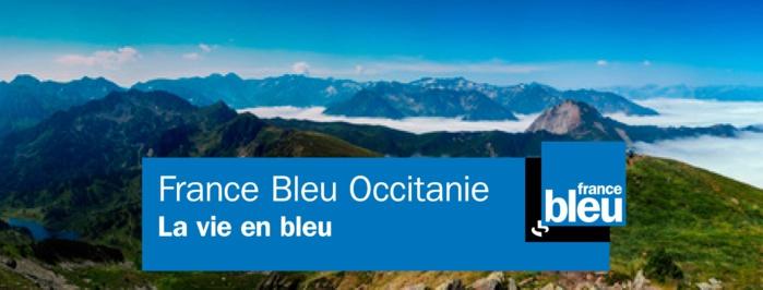 La concurrence attend France Bleu Occitanie