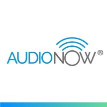 Nouvelle application pour RFI réalisée par AudioNow